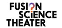 FST_logo1